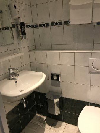 Hotel Luxer: photo4.jpg