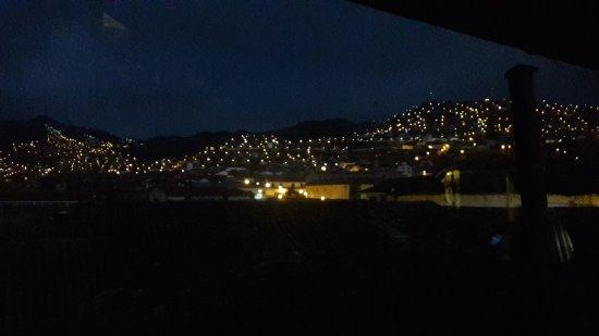 Tierra Viva Cusco Plaza: 20170822_053508_large.jpg