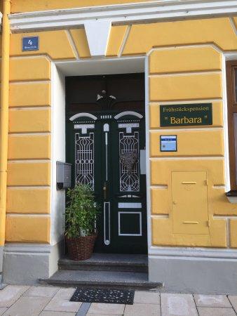 Pochlarn, Austria: photo1.jpg