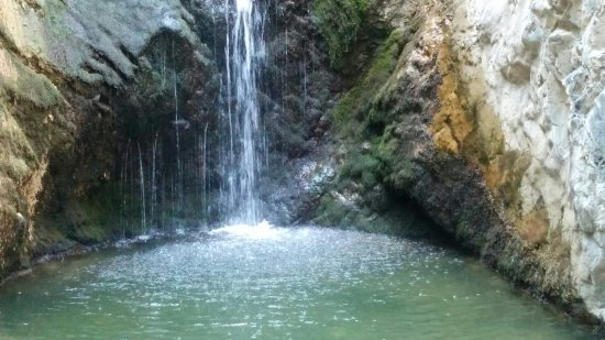 אתר נופש מעולה בפאפוס קפריסין