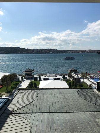 Four Seasons Istanbul at the Bosphorus: photo0.jpg