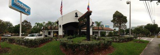Mondongo's Restaurant: Mondongo's Miami