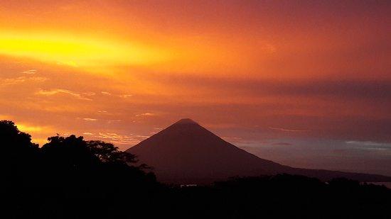 Balgue, Nicaragua: 20170826_020216_large.jpg