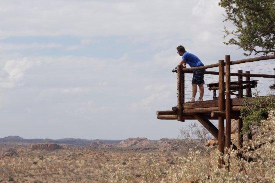 Musina, Republika Południowej Afryki: photo5.jpg