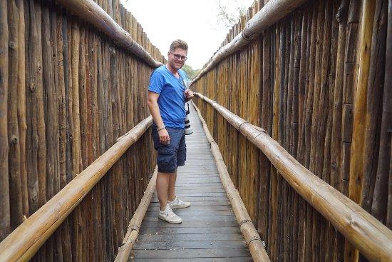 Musina, Republika Południowej Afryki: photo8.jpg