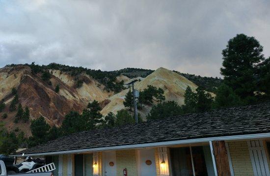 Big Rock Candy Mountain Resort: 0816172011_HDR-1_large.jpg