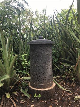 Tola, Никарагуа: photo0.jpg