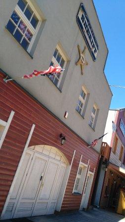 Zory, Polonia: IMG_20170730_105455_large.jpg