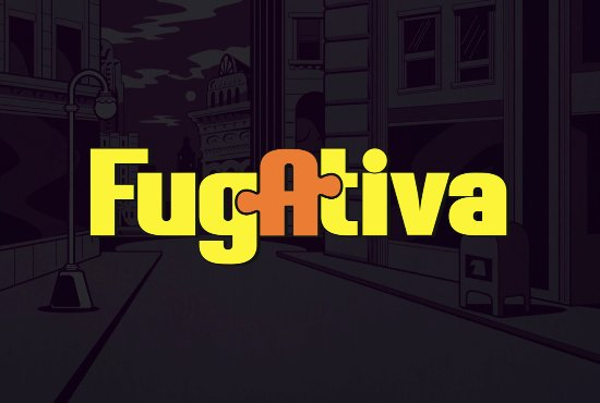 Fugativa Escape Games