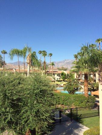 Welk Resorts Palm Springs : photo0.jpg