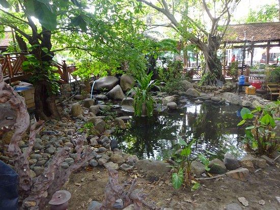 Yasaka Saigon Nha Trang Hotel Photo