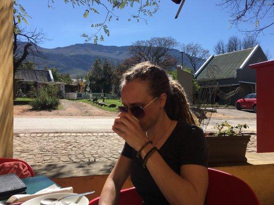 Greyton, South Africa: photo0.jpg