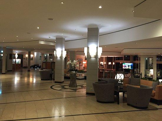 Gerry Weber Sportpark Hotel Ab 89 9̶4̶ ̶ Bewertungen