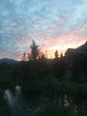 Moose Pass, AK: photo2.jpg