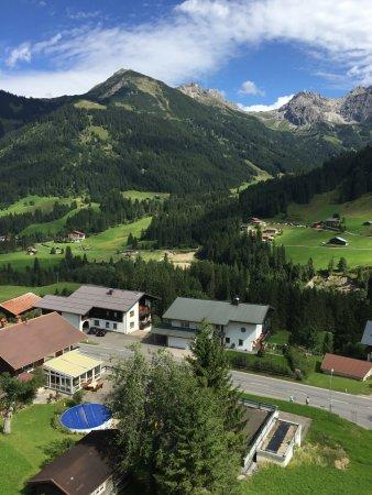 Mittelberg, Austria: photo1.jpg