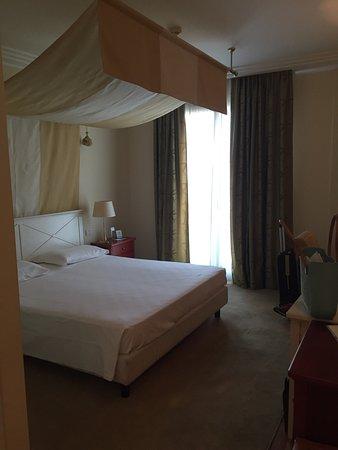 Rizzi Aquacharme Hotel & Spa : photo1.jpg