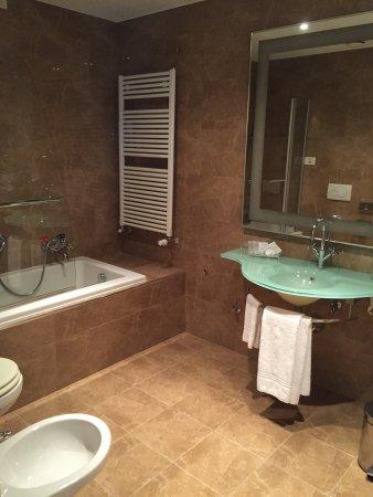 Rizzi Aquacharme Hotel & Spa : photo2.jpg