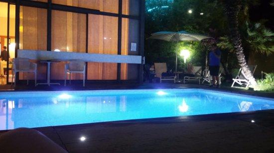 B&B Hotel Savona Foto
