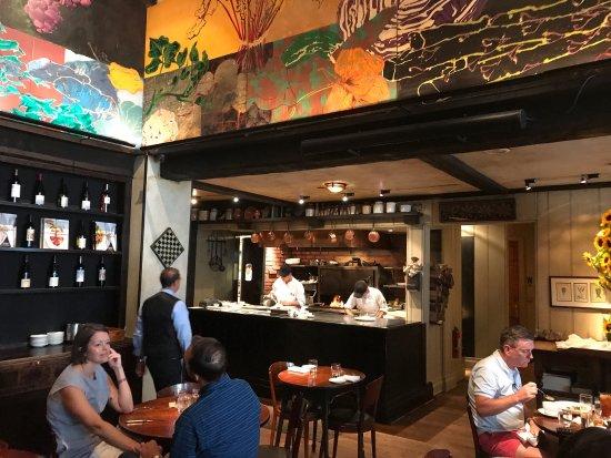 Gramercy Tavern: photo0.jpg