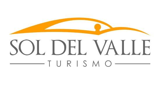 Turismo Sol del Valle