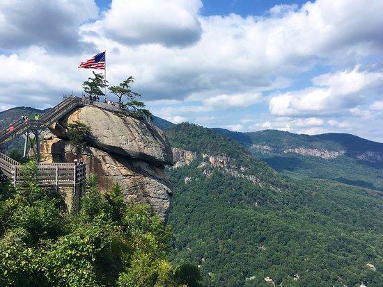 Chimney Rock 2020: Best of Chimney Rock, NC Tourism - Tripadvisor