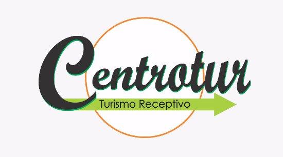 Centrotur Turismo Receptivo
