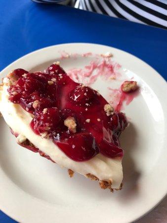 Betty's Pies: photo0.jpg