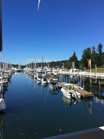 Sea Glass Waterfront Grill: photo0.jpg