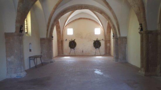 Chiesa Degli Osservanti