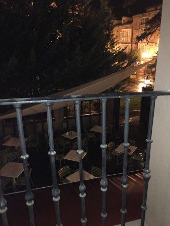 Hotel Arrope: photo2.jpg