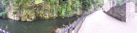 Aberdulais, UK: photo8.jpg