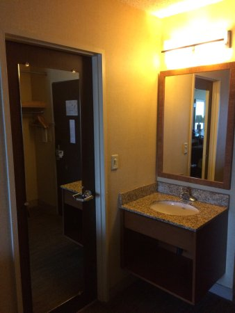 Holiday Inn Express Mill Valley San Francisco Area: photo3.jpg