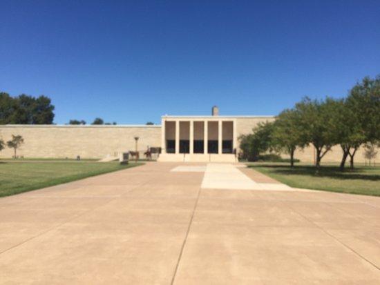 Abilene, KS: photo1.jpg