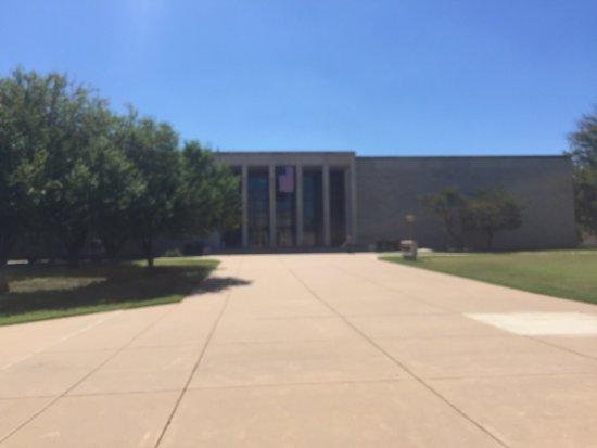 Abilene, KS: photo2.jpg