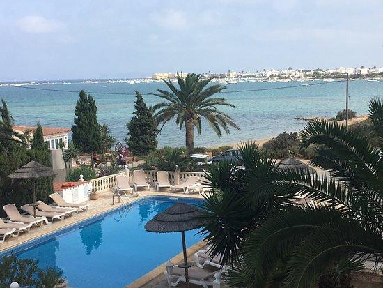 LAGO DORADO Hotel (Formentera/La Savina): Prezzi 2019 e recensioni