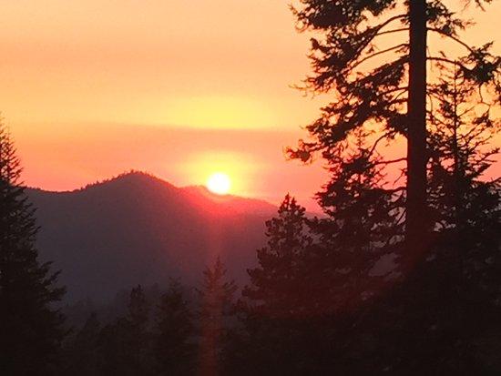 Sequoia High Sierra Camp 사진