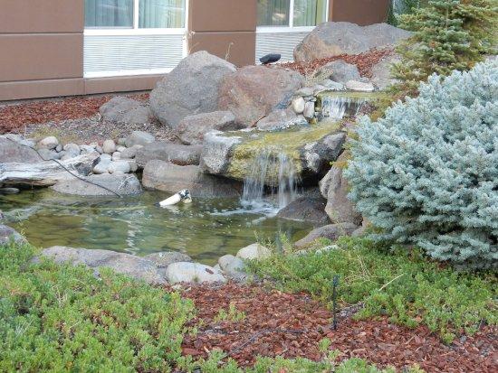 Yakima, WA: A Fairfield Cascade
