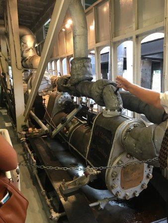 Steamboat Natchez: photo1.jpg