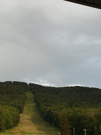 Londonderry, Vermont: photo0.jpg