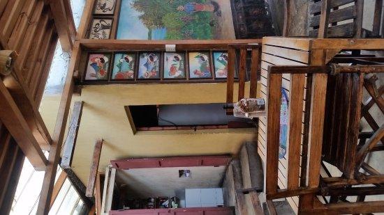 Cafe Las Cristalinas: 20170828_150510_large.jpg