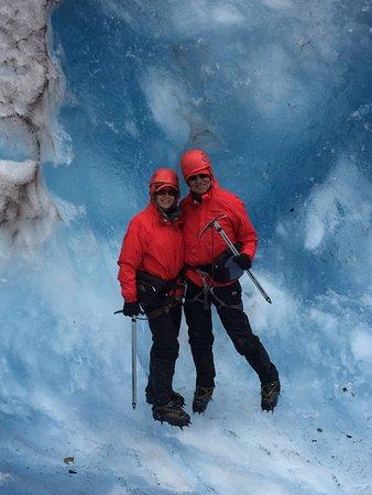 NorthStar Trekking : photo0.jpg