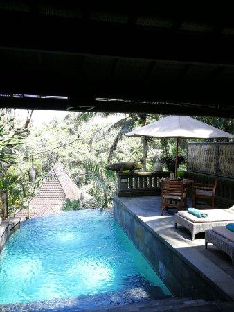 Bidadari Private Villas & Retreat : IMG-20170829-WA0001_large.jpg