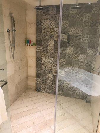 Hyatt Ziva Cancun Updated 2017 Prices Resort All Inclusive Reviews Mexico Tripadvisor