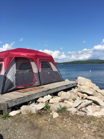 Somes Sound View Campground: photo0.jpg