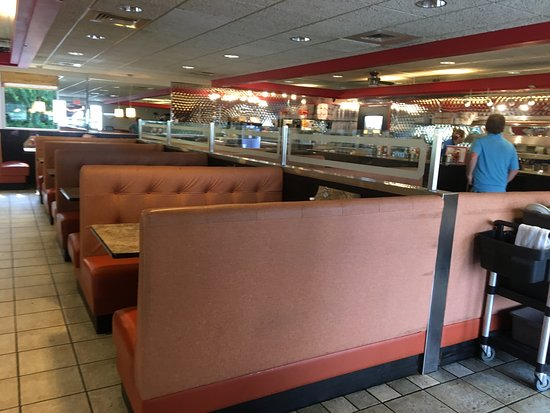 Lower Allen Diner