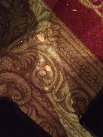 Tatiana Club & Restaurant: Наполеон упал и! давай валяться до самого вечера...