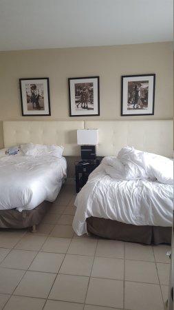 The Sagamore Hotel: 20170814_193822_large.jpg