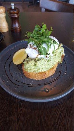 KANGO CAFE, Tarneit - Restaurant Reviews, Photos & Phone Number