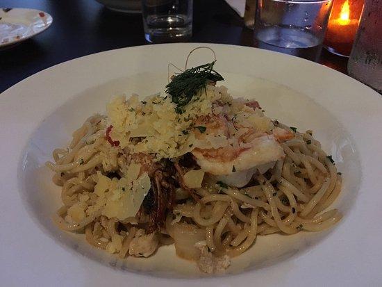 Sorrento Restaurant and Bar: photo2.jpg