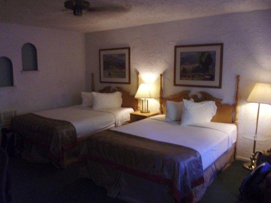 Inn at Oxnard Photo